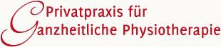 Ganzheitliche Physiotherapie und Osteopathie in Marburg Giessen Lahn Hessen